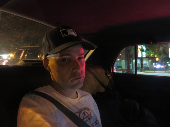 2_taxi_to_jfk_airport_08_09_13