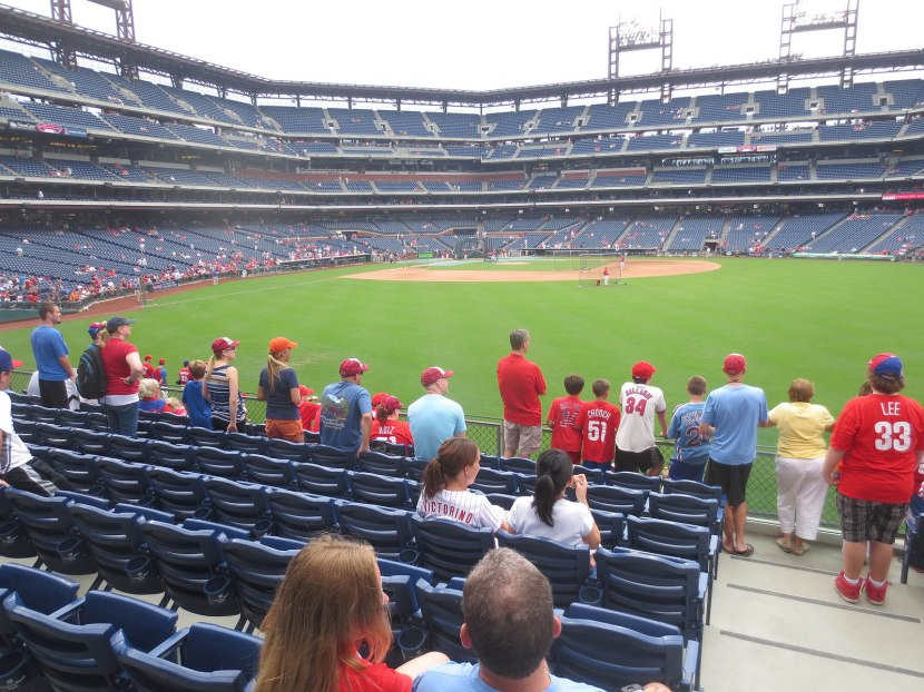 31_view_from_right_field_08_03_13