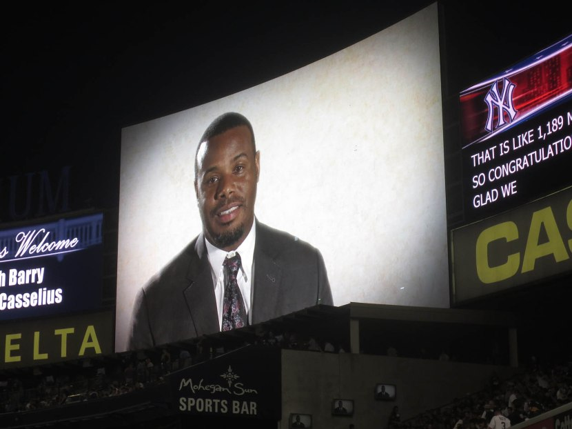 34_ken_griffey_jr_video_message_for_ichiro