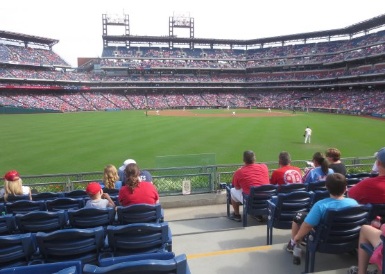 34_view_from_left_field_08_03_13