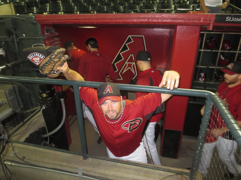 36_heath_bell_in_the_dugout