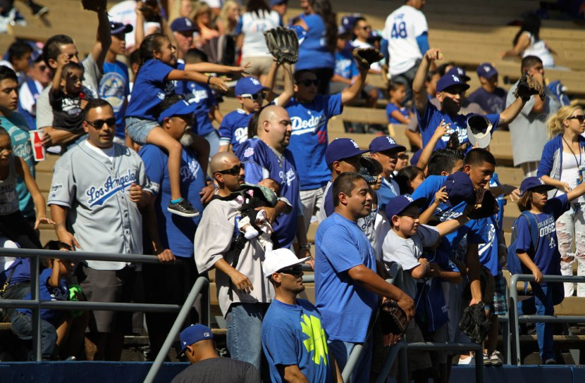 37_bleacher_crowd_closeup