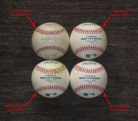 37_the_four_balls_i_kept_08_21_13