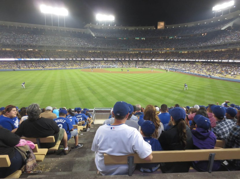 37_view_from_bleachers_08_09_13