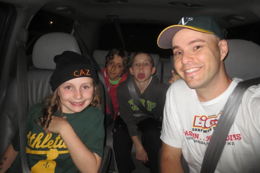 38_zack_and_kids_in_car_08_14_13