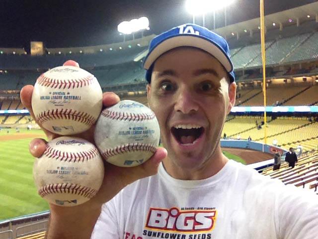 39_zack_with_baseballs_08_09_13