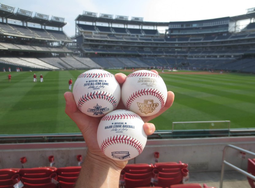 3_first_three_balls_of_bp_08_27_13
