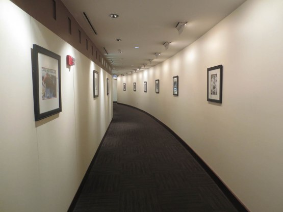 3_hallway_to_offices_08_13_13