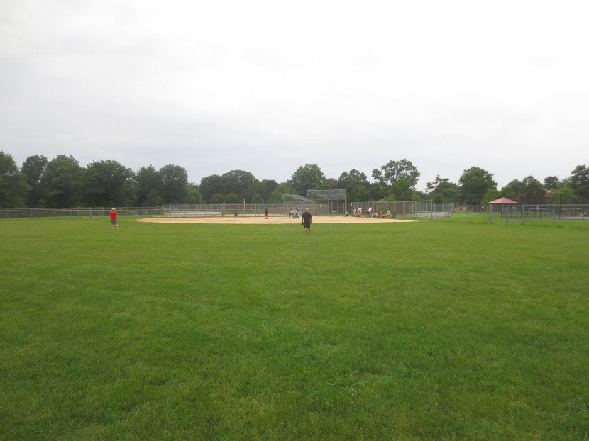 3_view_from_left_field_08_03_13