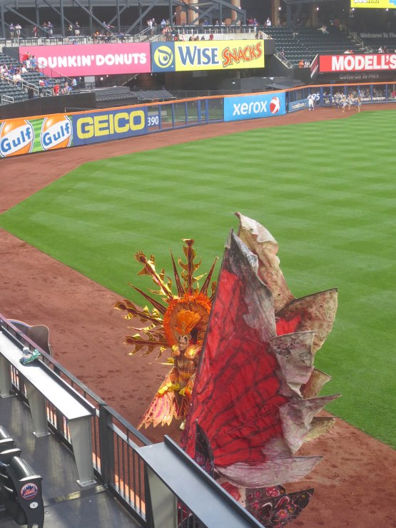 3_weirdness_at_citi_field