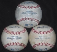 40_the_three_balls_i_kept_08_09_13