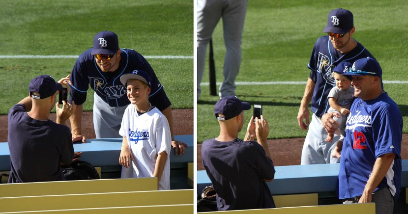 41_zack_photographing_ben_zobrist_with_other_fans
