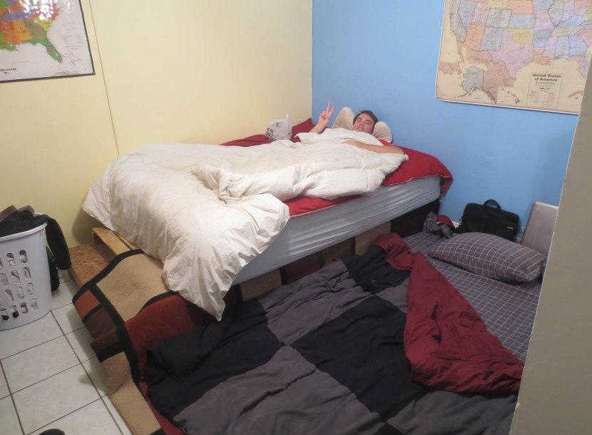42_brandon_in_bed_08_09_13
