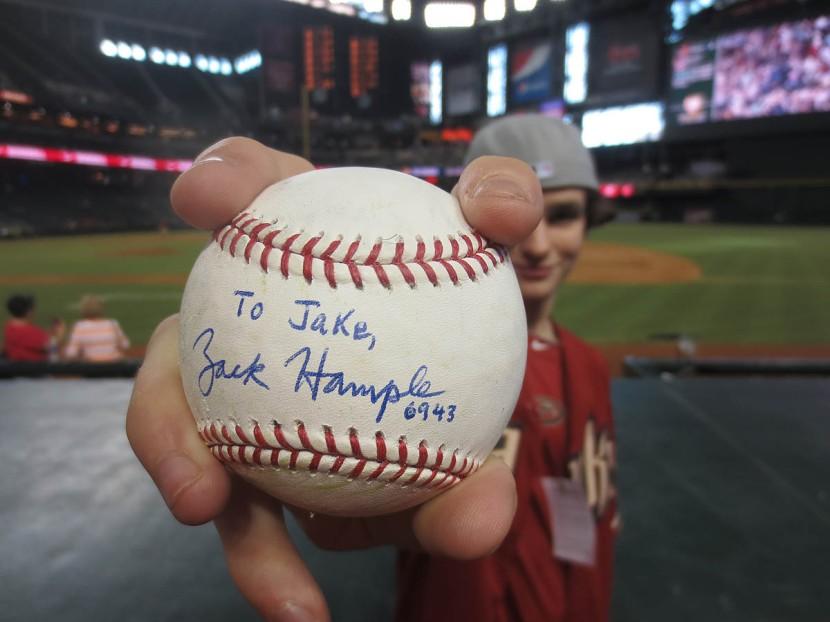 42_jake_with_signed_baseball