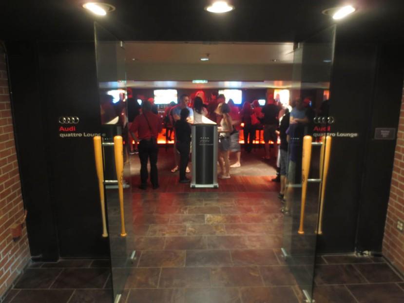 46_audi_quattro_lounge_entrance