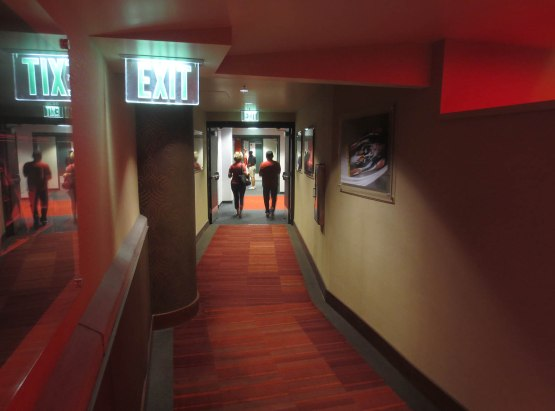 48_hallway_from_lounge_08_13_13