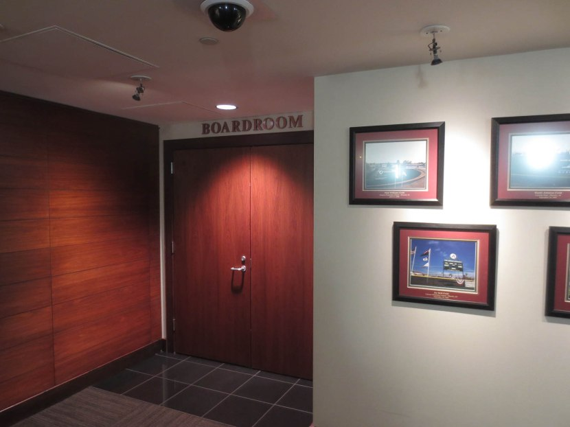 4_boardroom_doorway