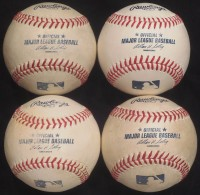 51_the_four_balls_i_snagged_08_03_13
