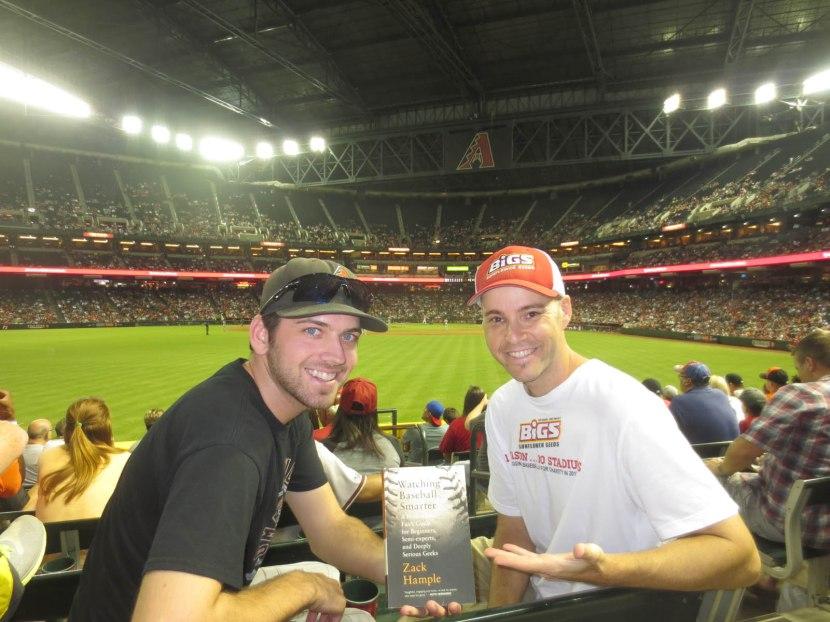 58_zack_and_jake_with_watching_baseball_smarter