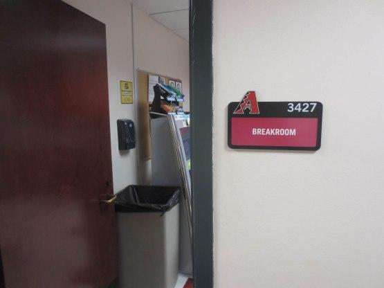5_breakroom_08_13_13