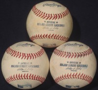 5_the_three_balls_i_kept_08_20_13