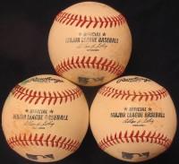62_the_three_balls_i_kept_08_13_13