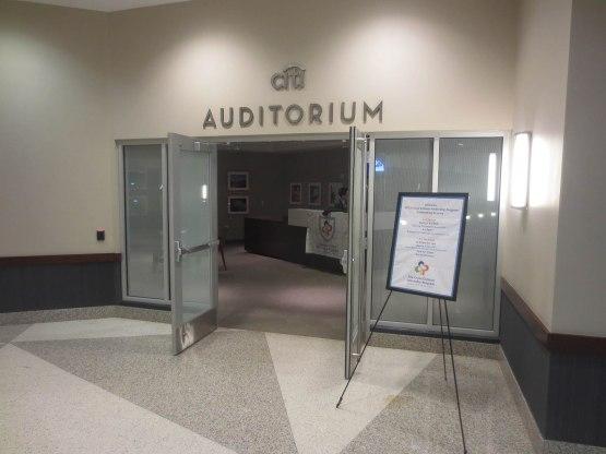 7_citi_field_auditorium
