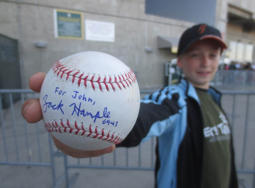 7_john_with_signed_baseball_08_14_13