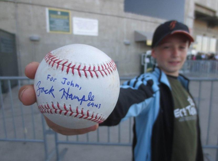 7_john_with_signed_baseball_08_14_13