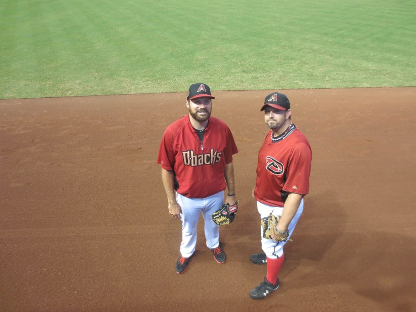 8_josh_collmenter_and_heath_bell