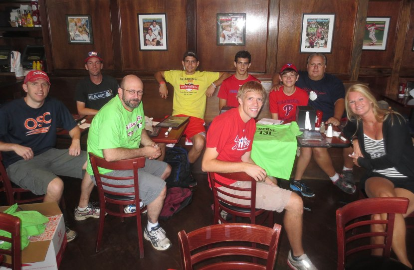 8_lunch_group_photo_08_03_13