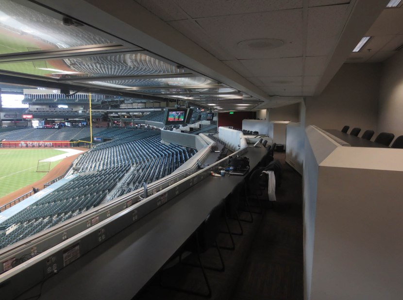9_chase_field_press_box