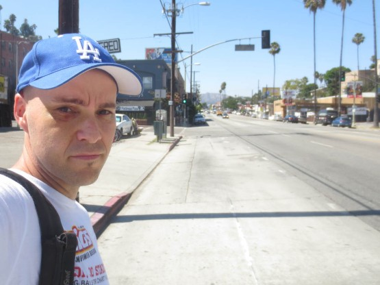 9_zack_on_sunset_boulevard