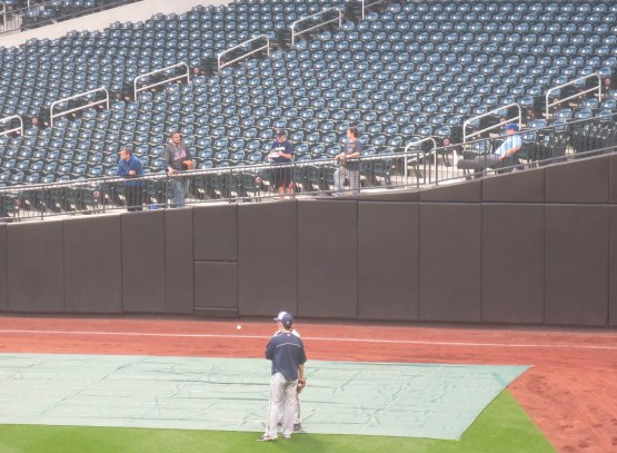 10_demetrius_standing_near_ball_in_foul_territory