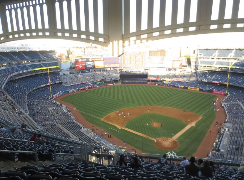 11_view_from_upper_deck_09_06_13