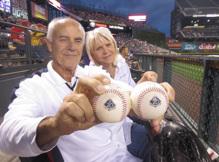 12_danny_with_nettie_and_my_two_game_used_baseballs