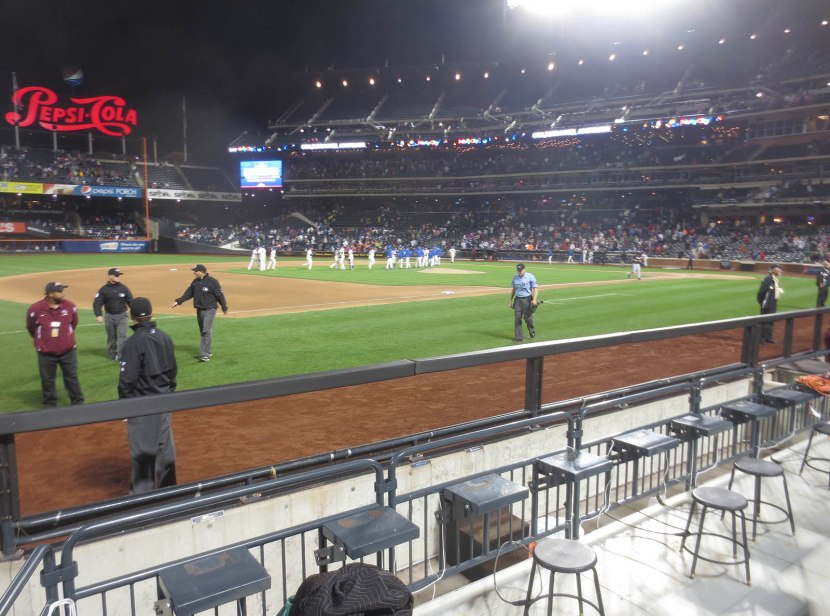 13_umps_walking_off_the_field_09_13_13