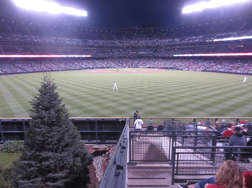 13_view_from_center_field_09_18_13