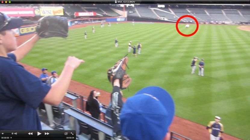 14b_demetrius_catching_his_fifth_ball