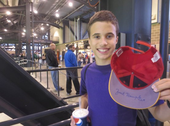 16_elliot_with_signed_cap
