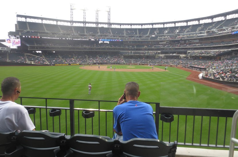 16_view_during_game_09_12_13