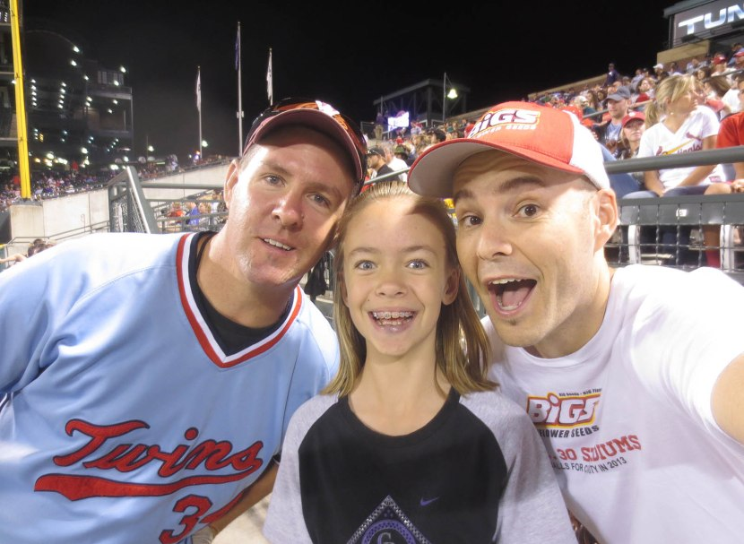 16_zack_with_emily_and_dan_sauvageau