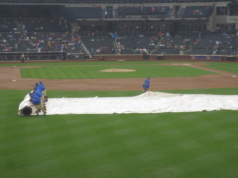 17_here_comes_the_tarp_09_12_13