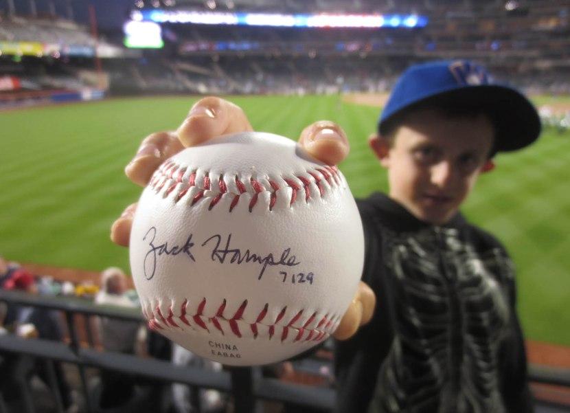 17_jack_with_signed_baseball