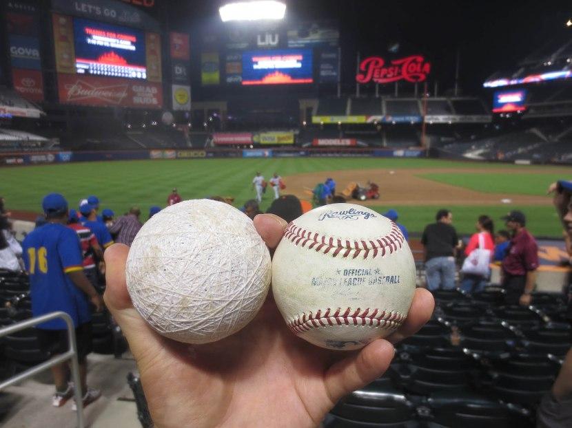 18_balls7056_and_7057