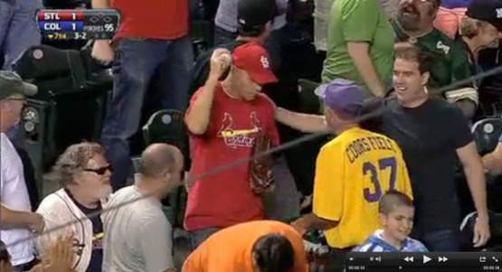 19_todd_helton_foul_ball_screen_shot