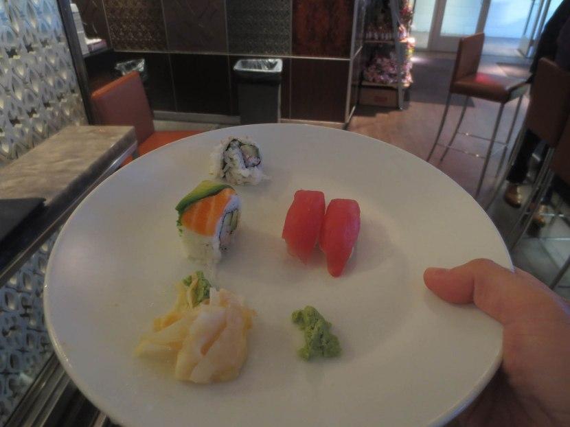 19_yankee_sushi