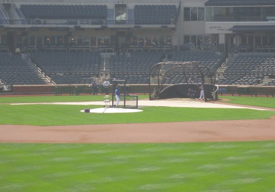 1_david_wright_simulated_bp