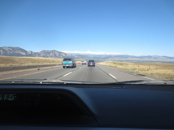 1_highway_and_mountains