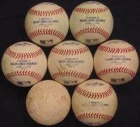 20_the_seven_balls_i_kept_09_10_13